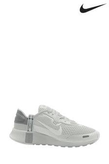Nike Reposto Trainers