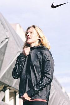 Nike Runway Flash Jacket