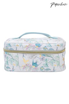 Paperchase Wash Bag