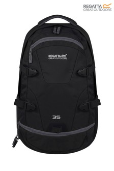 Regatta Paladen 35L Laptop Backpack