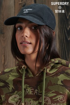 Superdry Philly Cap