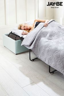 Duck Egg Footstool Bed By Jay-Be®