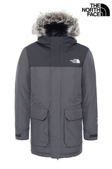 The North Face® Youth McMurdo Parka