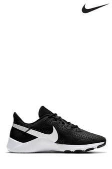 Nike Legend Essential 2 Training Trainers