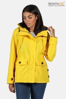 Regatta Ninette Waterproof Jacket