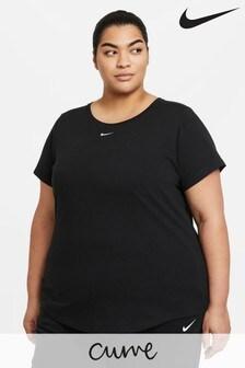 Nike Curve Essential T-Shirt