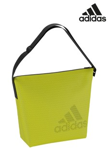 adidas ID Carryall Tote Bag