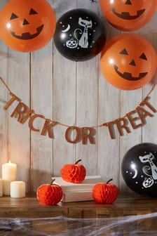 Halloween Party Accessories Kit
