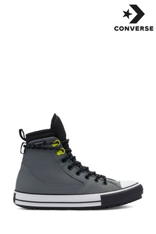 Converse All Star Reflective Trainers