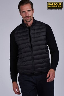 Barbour® International Reed Gilet