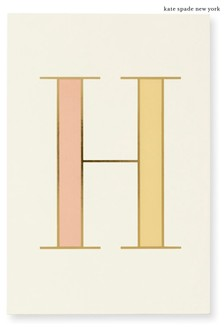 kate spade new york 'It's Personal' Notepad - H
