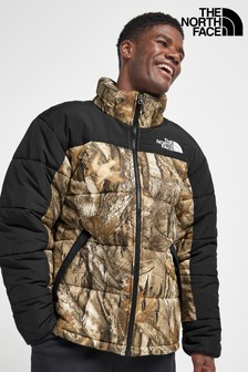 The North Face® Himalayan Padded Jacket