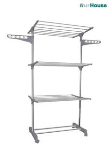 3 Tier Garment Rack by Our House