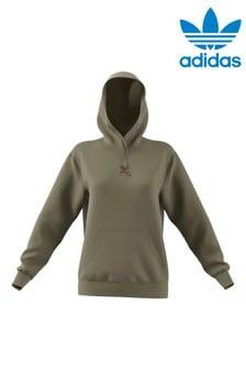 adidas Originals Adicolour Pullover Hoodie