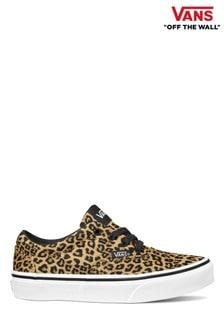Buy Girls Footwear Oldergirls Vans from