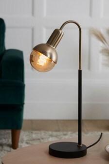 Houston Desk Lamp