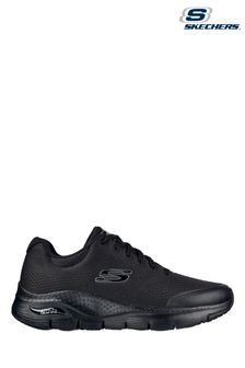 Skechers® Arch Fit Sneakers