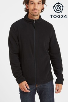 Tog 24 Shire Mens Fleece Jacket