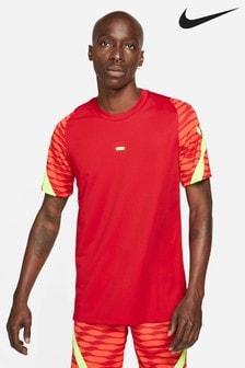 Nike Strike T-Shirt