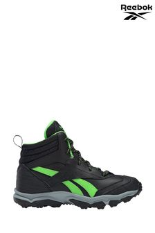 Reebok Trail Rugged Runner Mid Junior & Youth Boots