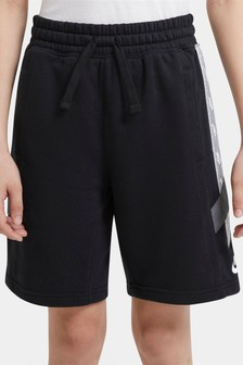 Nike Elevated Trim Shorts