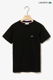 Lacoste® Classic T-Shirt