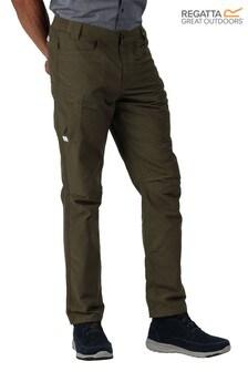Regatta Delgado Trousers