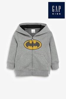 Gap Batman® Hoody With Cape