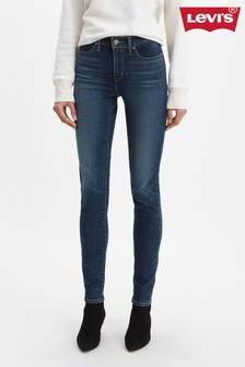 Levi's® 311™ Shaping Skinny Jeans