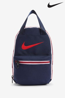 Nike JDI Lunch Bag