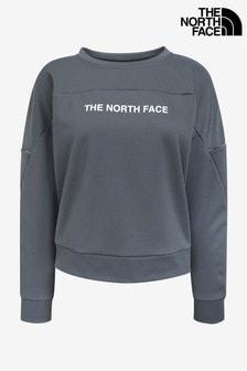 The North Face Mountain Athletics Crew Sweatshirt
