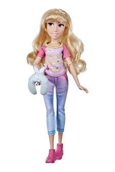 Disney™ Princess Comfy Aurora