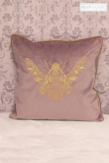 Cerana Cushion by Riva Home