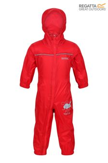 Regatta Puddle IV Waterproof Puddlesuit
