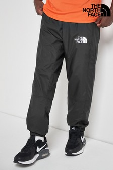 The North Face® Hydrenaline Joggers