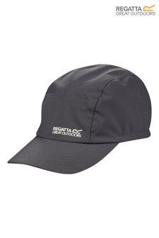 Regatta Waterproof III Cap