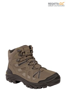 Regatta Lady Burrell II Walking Boots