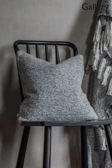 Gallery Direct Woven Wrap Cushion