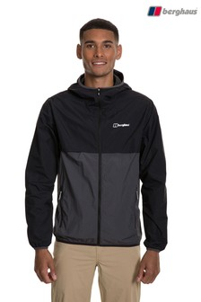 Berghaus Corbeck Wind Jacket