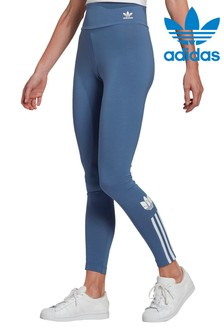 adidas Originals Adicolour 3D High Waisted Leggings
