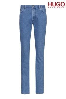 HUGO Ginetta Jeans
