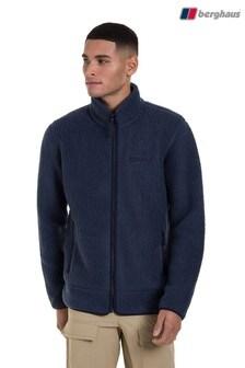 Berghaus Colshaw Waterproof Jacket