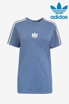 adidas Originals Adicolour 3D Loose T-Shirt