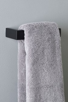 Moderna Towel Ring