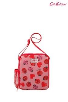 Cath Kidston® Kids Lovebugs Lunch Bag