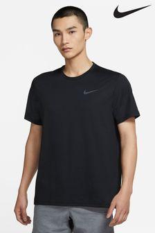 Nike Pro Dri-FIT Short Sleeve T-Shirt