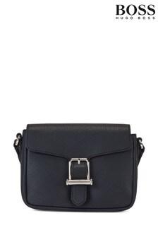 BOSS Blue Kristin Crossbody Bag