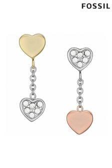 Modulus Cooking System Kebab Skewer Set By Landmann