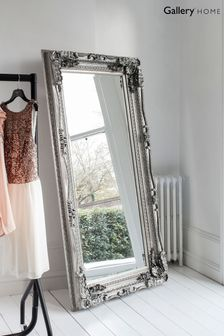Gallery Direct Oxford Leaner Mirror