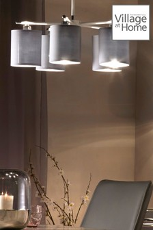 Giovanna Ceiling Pendant Light by Village At Home